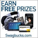 Saving Series – Earn with Swagbucks