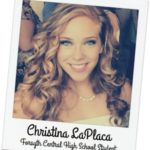 ChristinaLaPlaca
