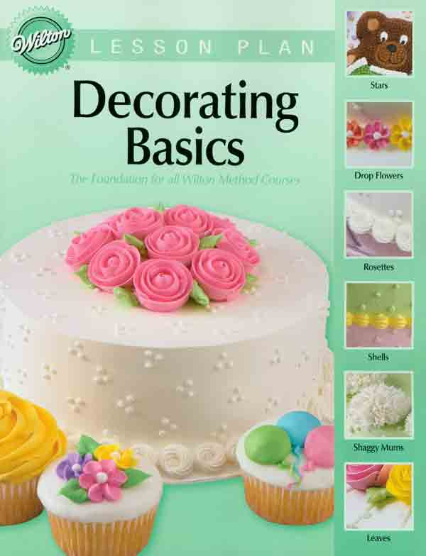 Cake Decorating Classes Georgia : Things to Do - Local Cake Classes - Cumming Local Things ...