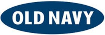 Save at Old Navy & more!