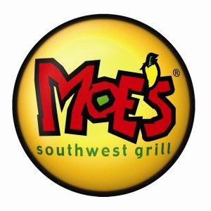 Moe's Southwest Grill in Cumming GA