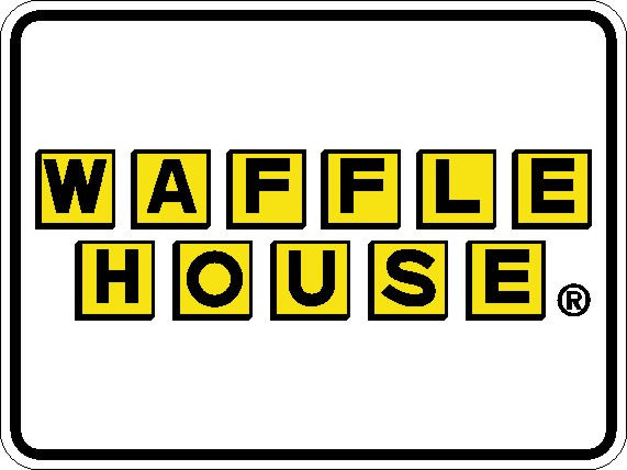 FREE Waffle from the Waffle House