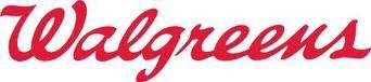 Walgreens Sale on Clearasil