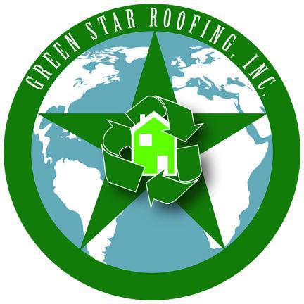 Green Star Roofing Cumming GA