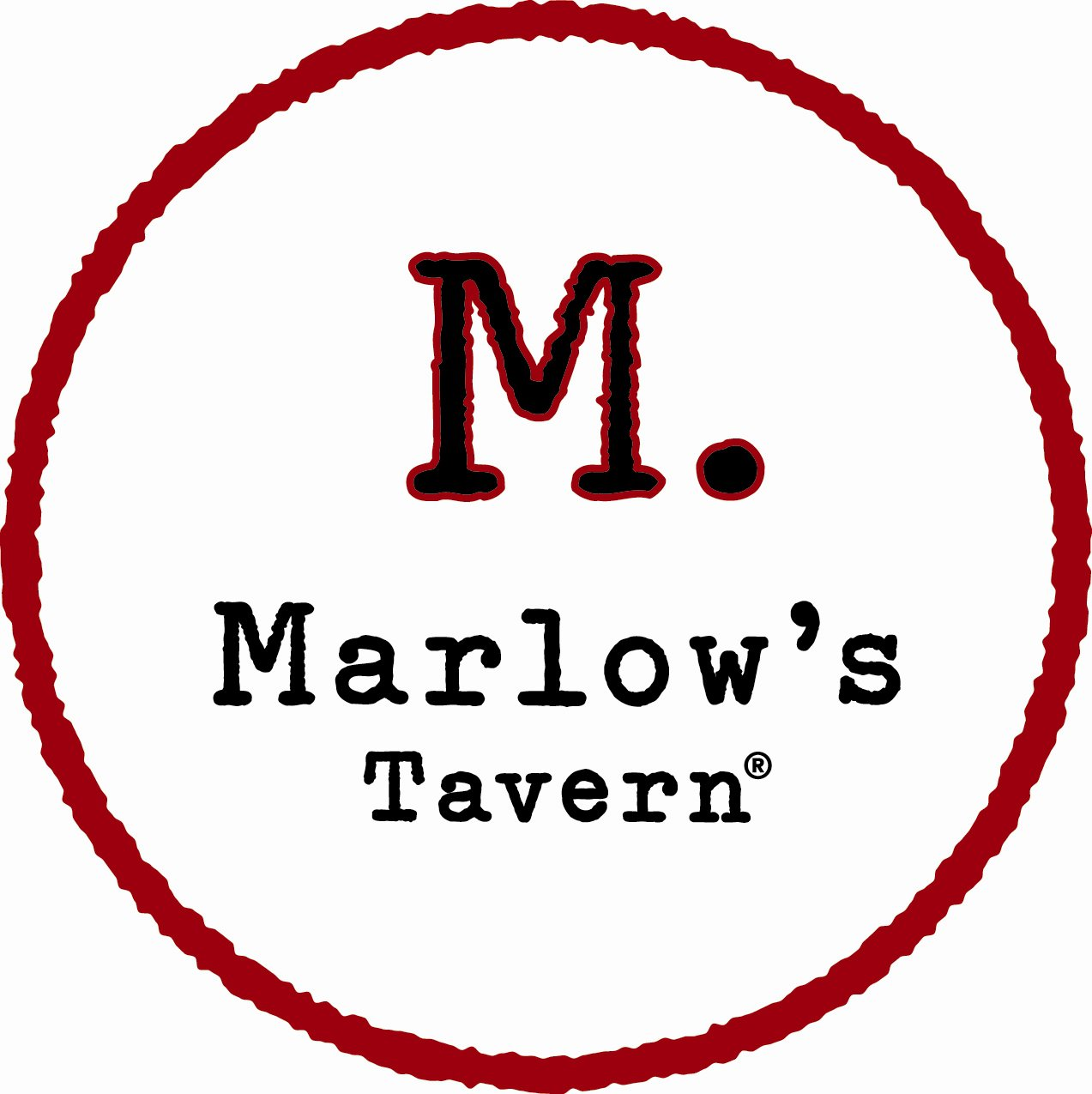 Marlow's Tavern to Open in July