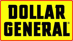 EXPIRED:  Save at Dollar General:  Valid 6/11 Only