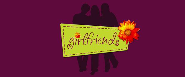 Girlfriends Reminder