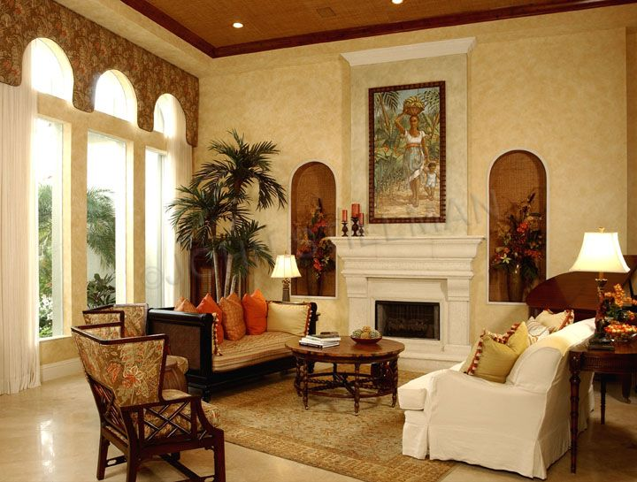 """Redefining your """"Style"""" – Tips from an Interior Designer"""