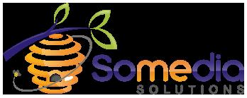 Social Media Summit in Forsyth County