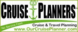 Sponsor Spotlight:  Our Cruise Planner & National Cruise Week