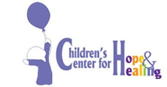 Gala for Hope & Healing