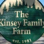 Kinsey Family Farm | Fall Fun in Cummings GA