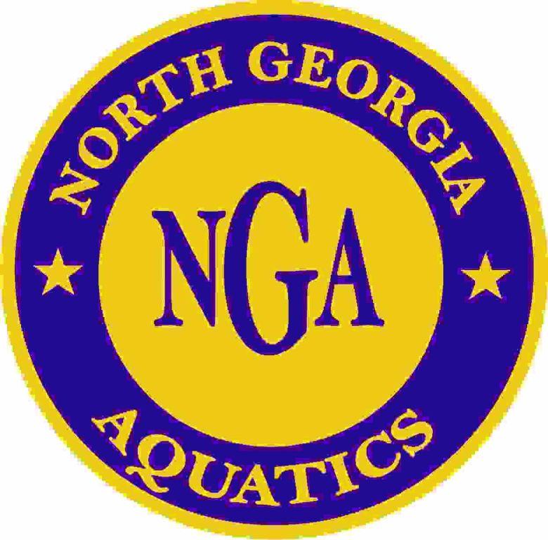 North GA Swim Team