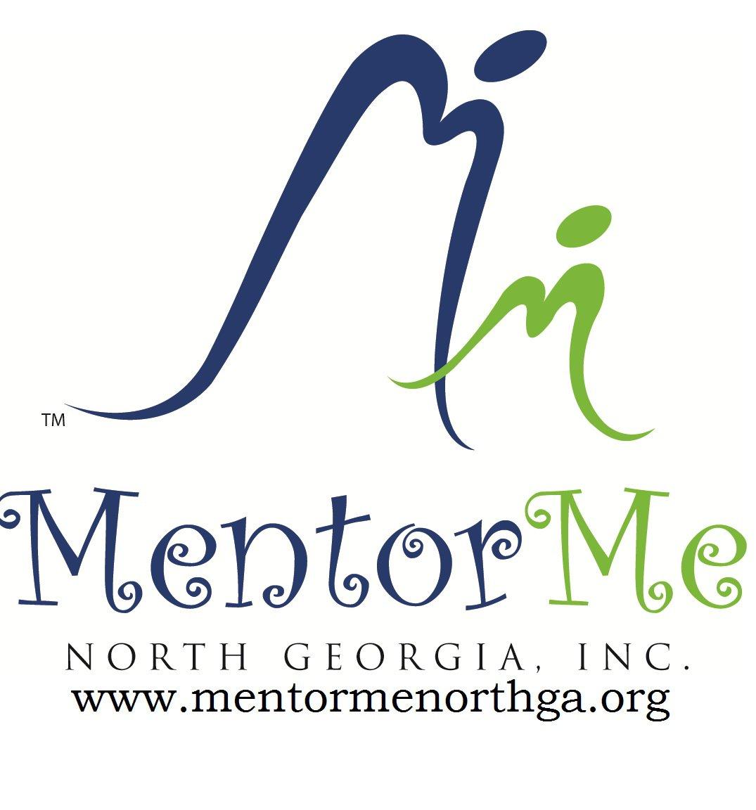 Mentor Me – 10 Year Anniversary