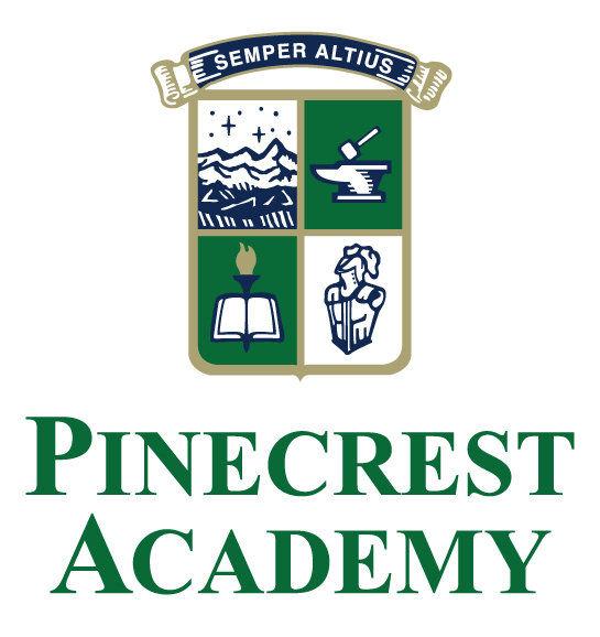 Pinecrest Academy Open House Event