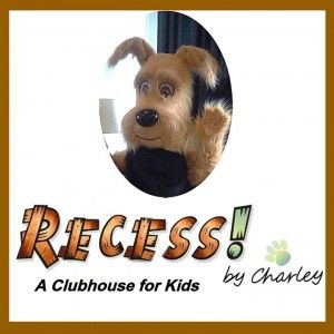Recess by Charley | Holiday Fun for Kids in Cumming GA