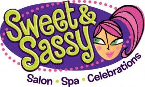 Sweet and Sassy | Holiday Fun for Kids in Cumming GA