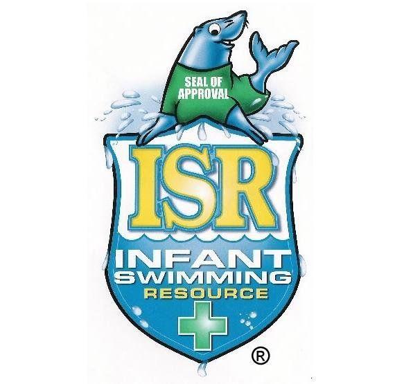 Infant Swim Resource now in Cumming