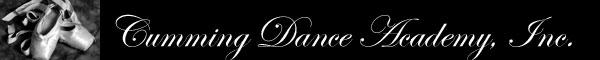 Cumming Dance Academy Expanding