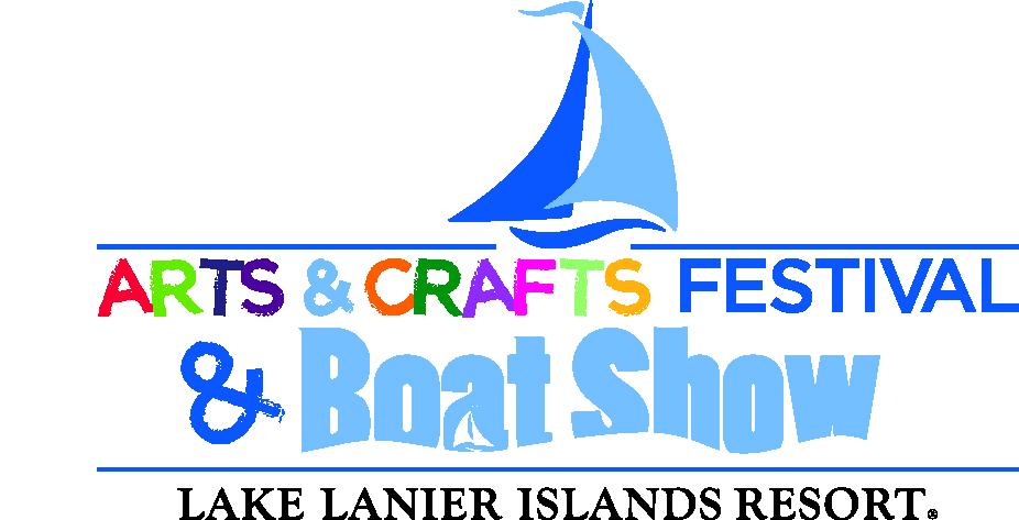 lake lanier arts crafts festival boat show archives. Black Bedroom Furniture Sets. Home Design Ideas