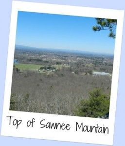 Sawnee Mountain_2