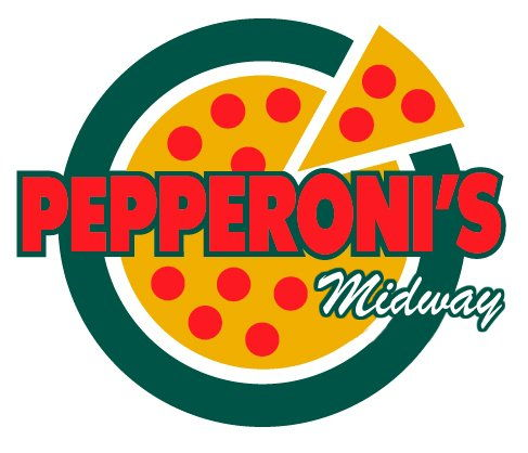 Ga 30040 phone 770 663 3903 pepperoni s online pepperoni s on facebook