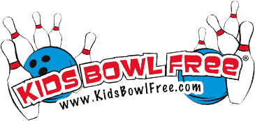 Kids Bowl Free 2013 in Cumming GA