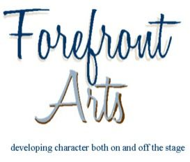 Forefront Arts