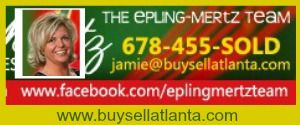 Epling Mertz Real Estate