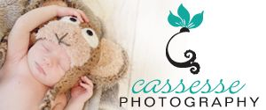 Cassesse Photography Coupon