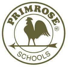 Sponsor Spotlight:  Primrose Steeplechase