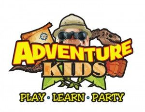 adventure kids cumming ga forsyth county