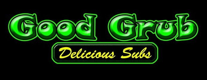 Good Grub Subs Alpharetta Cumming GA