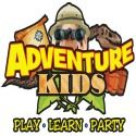 Deals to Adventure Kids - Cumming GA Forsyth County