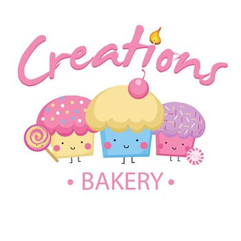 Creations Bakery Cumming GA