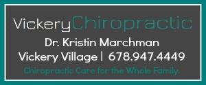 Vickery Chiropractic