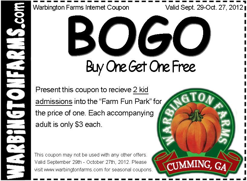 Sunnyland farms coupon code discount