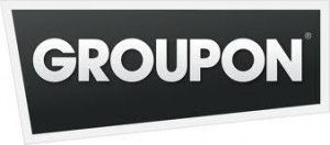 Groupon Deals:  Featuring Foster House & Summits Wayside Tavern