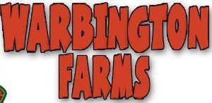 warbington farms text only