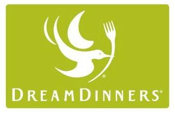Sponsor Spotlight:  Dream Dinners in Cumming GA Forsyth County