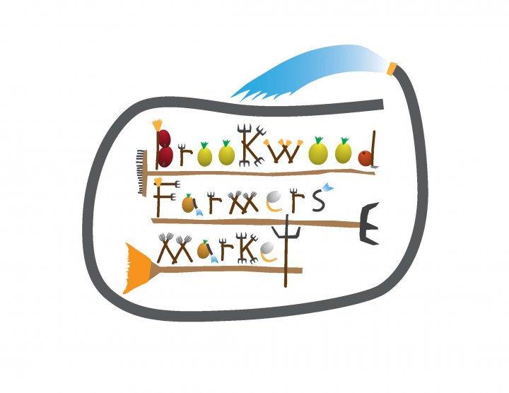 Brookwood Farmers Market 2013