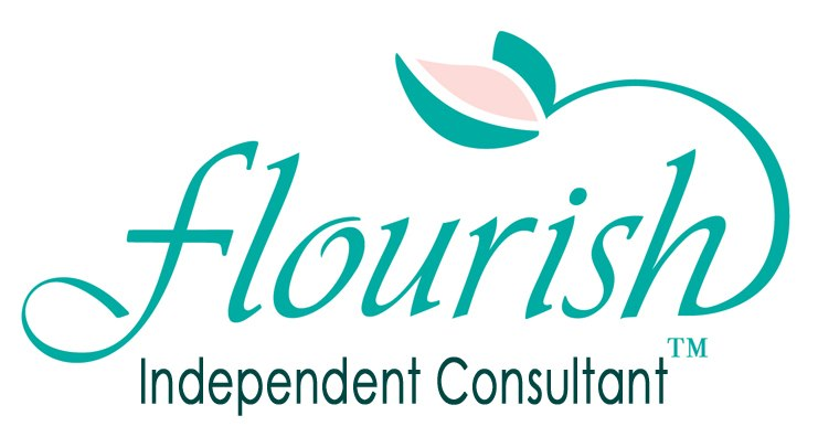 flourish independent consultant