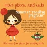 mias summer reading program