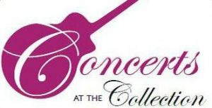 Concerts at The Collection_crop
