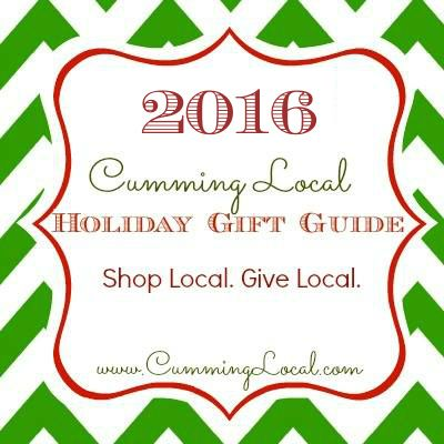 Deals archives cumming local things to do in cumming ga forsyth 2016 holidaygiftguide fandeluxe Gallery