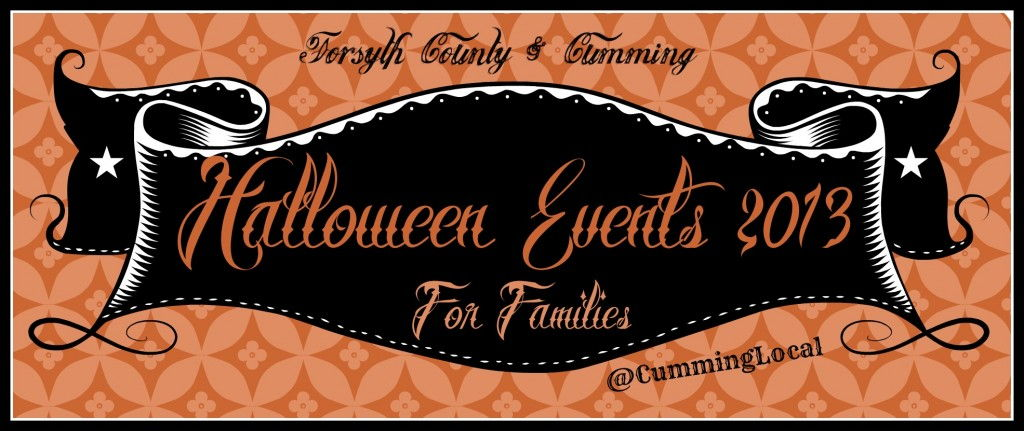 HalloweenEvents