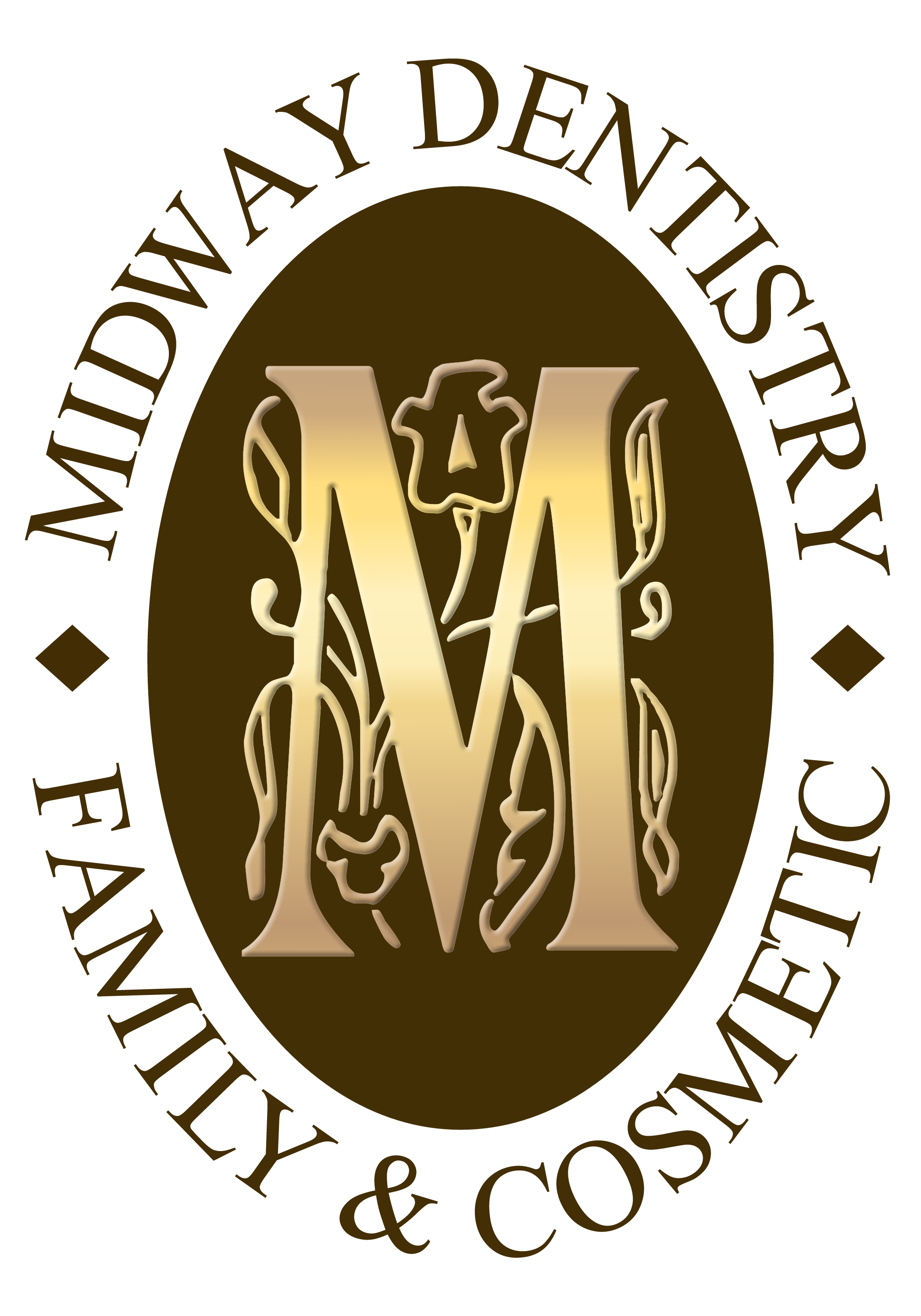 Midway Dentistry_Logo Large
