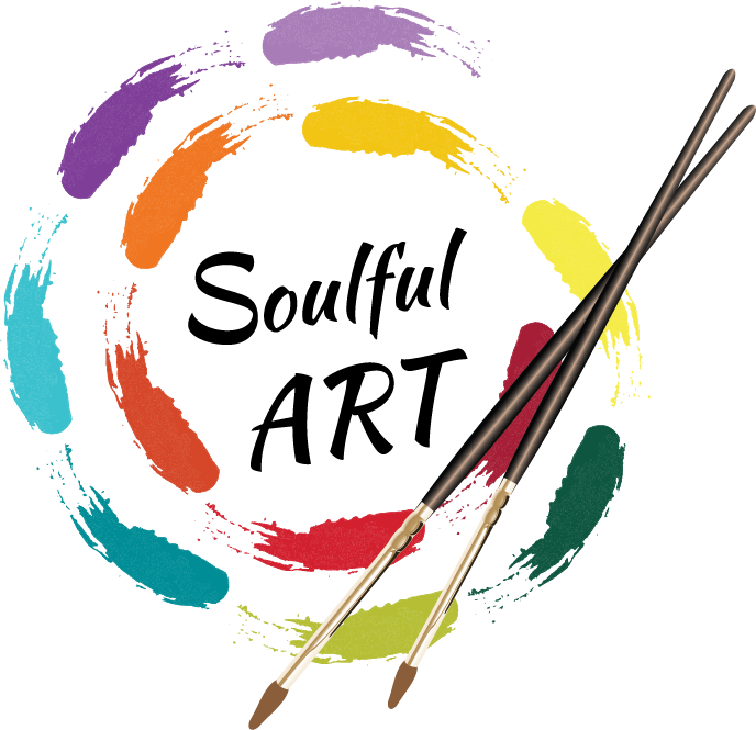 Sponsor Spotlight:  Soulful Art