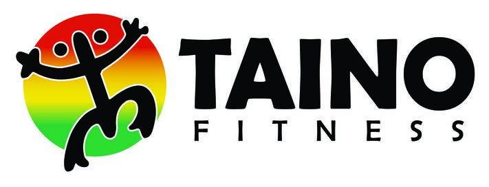 Taino Fitness