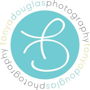 tonya douglas photography